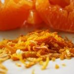 สารสกัดเปลือกส้ม 50ml.