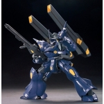 HGBF 1/144 008 Kampfer Amazing
