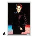 จิ๊กซอว์+กรอบ EXO EXOrDIUM Xiumin (ระบุแบบ)