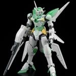 HGBF 1/114 Gundam Portent
