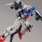 RG 1/144 13 Gundam GP01 Full-Burnern