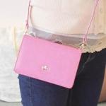 กระเป๋า SMART MINI MULTI BAG