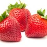กลิ่น Strawberry