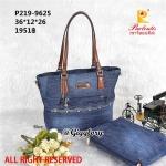 กระเป๋า Parlontis P219-9625