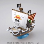 Grand Ship Collection 03 Going Merry