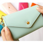 Crown Smart Pouch.K