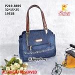 กระเป๋า Parlontis P219-8695
