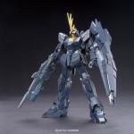 HGUC 1/144 153 Unicorn Gundam 02 Banshee Norn [Unicorn Mode]