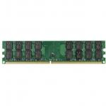 OEM DDR2/800/4G AMD รองรับเฉพาะ AM2/AM2+/AM3/AM3+