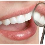 ผลิตภัณฑ์ดูแลสุขภาพช่องปากและฟัน