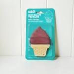 ยางกัด อังจู ไอติม - Ange Ice cream Teether