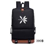 กระเป๋าเป้ EXO KOKOBOP