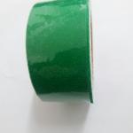 """anti slip tape เทปกันลื่น สีเขียวเข้ม กว้าง 2"""" ยาว 5 เมตร มีกาว ผิวกระดาษทราย สำหรับติดบันได ทางเดิน ทางลาดเอียง"""