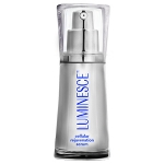 Luminesce ลูมิเนสส์ เซรั่ม เพื่อการหยุดยั้งความเสื่อมของเซลล์
