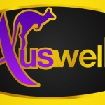 วิตามินนอกออสเตรเลีย Auswelllife