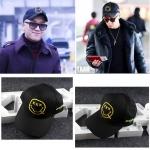 หมวก Bigbang SEUNGRI Style
