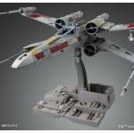 Star Wars 1/72 Wing Starfighter