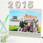 &#x2756 Pre-Order ปฎิทิน B1A4 2015