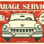 ฉลากสำหรับตกแต่ง สไตล์การออกแบบดีไซน์แบบสไตล์วินเทจทำให้ดูทันสมัยมากขึ้น ฉลากไว้ใช้แปะกับรถยนต์เพื่อการตกแต่ง // ตัวอย่างดีไซน์ สติ๊กเกอร์ฉลาก Chill Shop Package