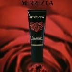 Merrez'ca Face Blur Pore Vanishing Make up base