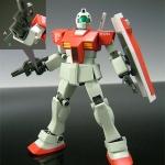 HGUC 1/144 020 RGM-79 GM