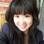 5551.เรียนภาษาอังกฤษผ่านทางโทรศัพท์ 0909488242