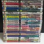 Rainbow นช. แดน 2 ห้อง 6 1-22 จบ