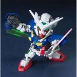 BB 313 Gundam Exia