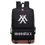 กระเป๋าเป้ MONSTA X SHINE FOREVER