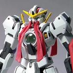 HG00 1/144 15 Gundam Nadleeh