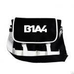 ❖ Pre-Order กระเป๋า B1A4