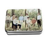 LOMO CARD EXO Nature Republic