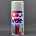 Tamiya Fine Surface Prime (L) for Plastic&Metal