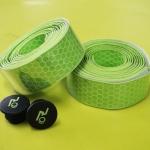 ผ้าพันแฮนด์ RSTAR - สีเขียว