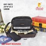 กระเป๋า Parlontis G97-9672