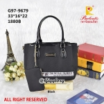 กระเป๋า Parlontis G97-9679