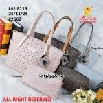 กระเป๋า Parlontis L4J-8119