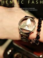 นาฬิกาข้อมือเวอร์ชั่นเกาหลี