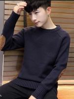 เสื้อกันหนาวแฟชั่นเกาหลี