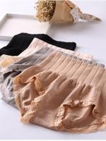 กางเกงในเก็บพุง Munafie