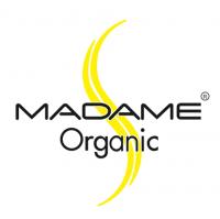 ร้านmadame-organic