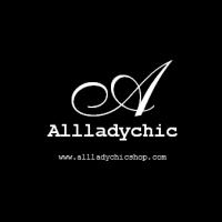 ร้านAllladychicshop