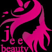 ร้านjeebeauty.com