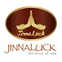 ร้านJinnaluck miracle of saa