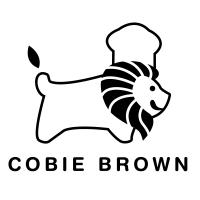 ร้านCobie Brown | We serve healthiness เราขายสุขภาพที่ดี