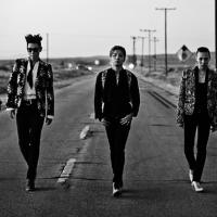 ✤ BIGBANG