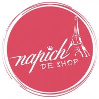 NAPICH DE SHOP