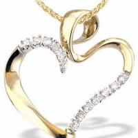 ร้านCostume and Jewelry