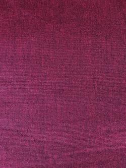 ผ้าตัดชุด ผ้าฝ้ายสุโขทัย สีแดง 4 หลา