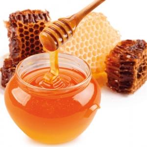 น้ำผึ้งแท้ 100 กรัม 100 บาท